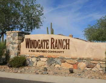 Photo of Windgate Ranch